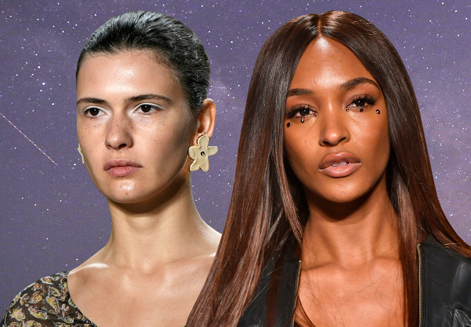 2018 Beauty Trends Each Zodiac Sign Should Experiment With