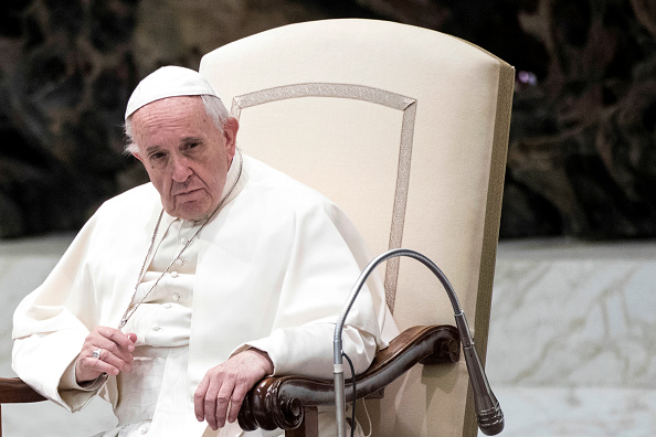 Has the Catholic Church made any changes since the sex abuse scandal of 2002?