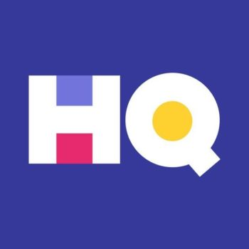 Attention HQties: Here's what you need to know about the new HQ Trivia rules