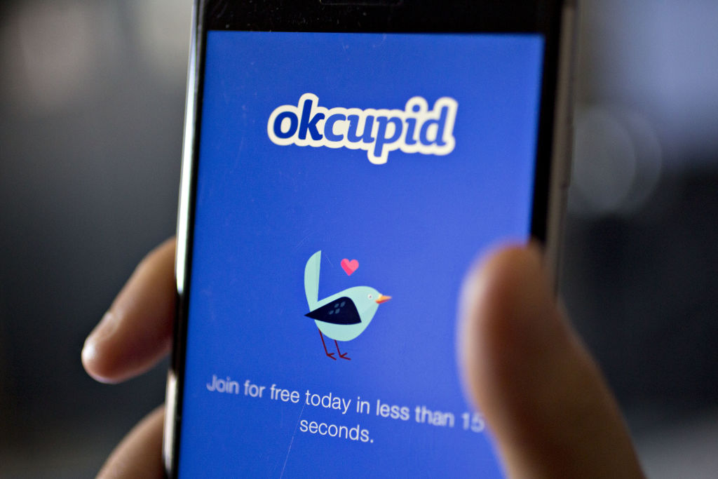 OkCupid is getting rid of usernames, and here's why that's a problem
