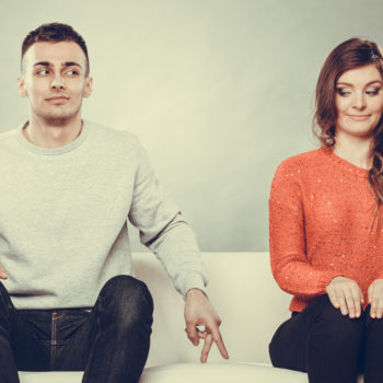 Single people low-key ruled 2017, and the reasons why might surprise you