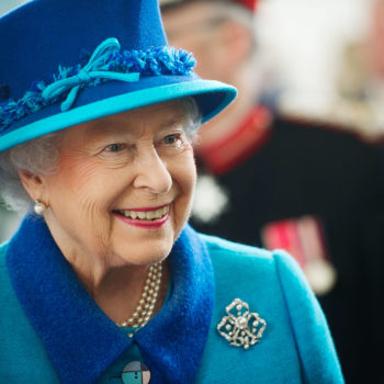 The Queen's New Year's honors list is here, and these women were recognized