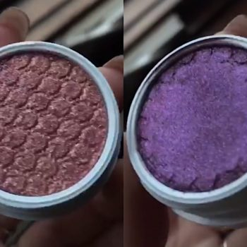 ColourPop is launching vibrant new shadows, so hold on to the money you got for the holidays