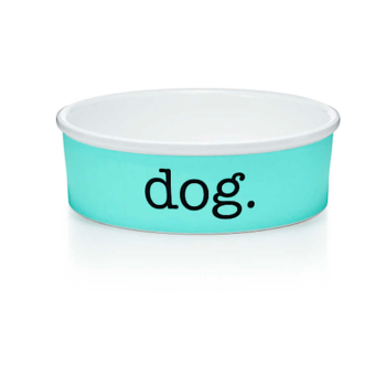 18 gifts to give your pet when they're your Valentine