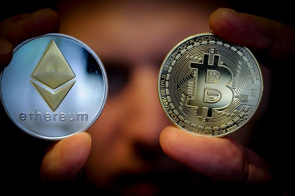 5 lesser-known cryptocurrencies you should definitely know about