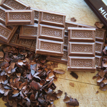In terrible news, scientists expect chocolate to go extinct by 2050