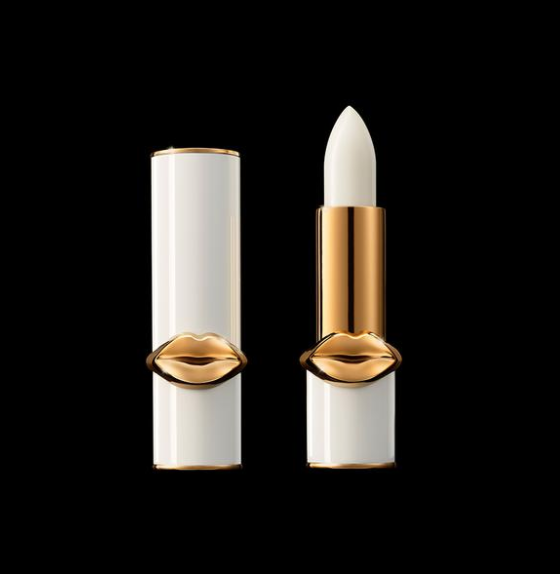 Pat McGrath is launching the most luxurious lip balm you'll ever own