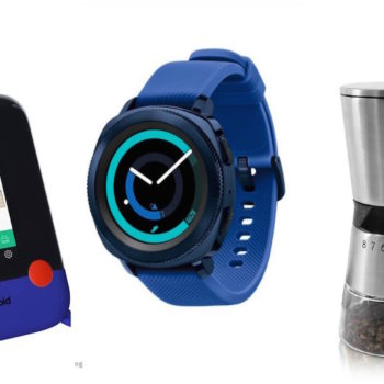 33 Valentine's day tech gifts that your gadget-loving boo will love