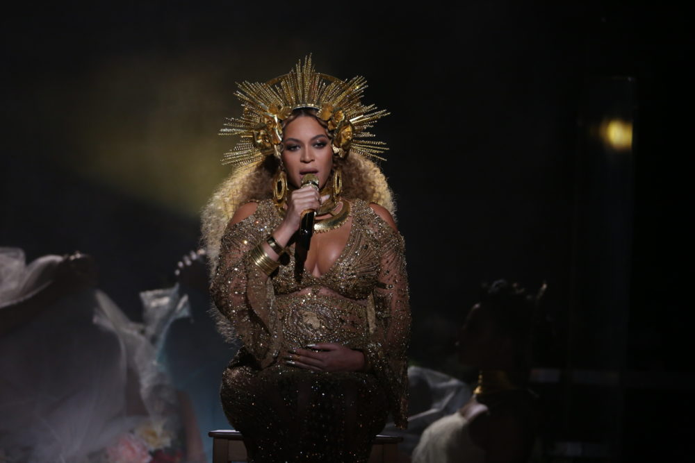 Beyoncé is returning to headline Coachella, just like a queen ascending to her rightful throne