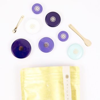 "If you're obsessed with mystery boxes, you'll love Tatcha's new ""Lucky Bags"""