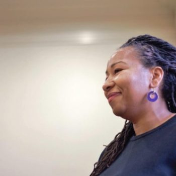 Charlottesville — the city that hosted a white supremacist rally — has elected its first Black female mayor