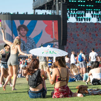 Is it ethical going to Coachella? Owner Philip Anschultz donated almost $200,000 to anti-LGBT politicians this year