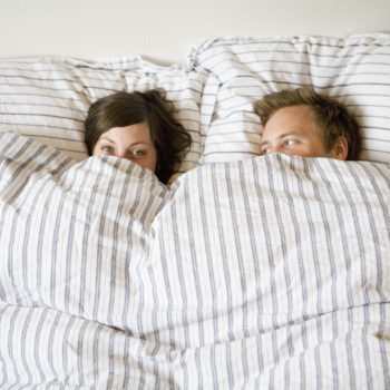 National Cuddle Up Day is the perfect antidote to this bitterly cold weather