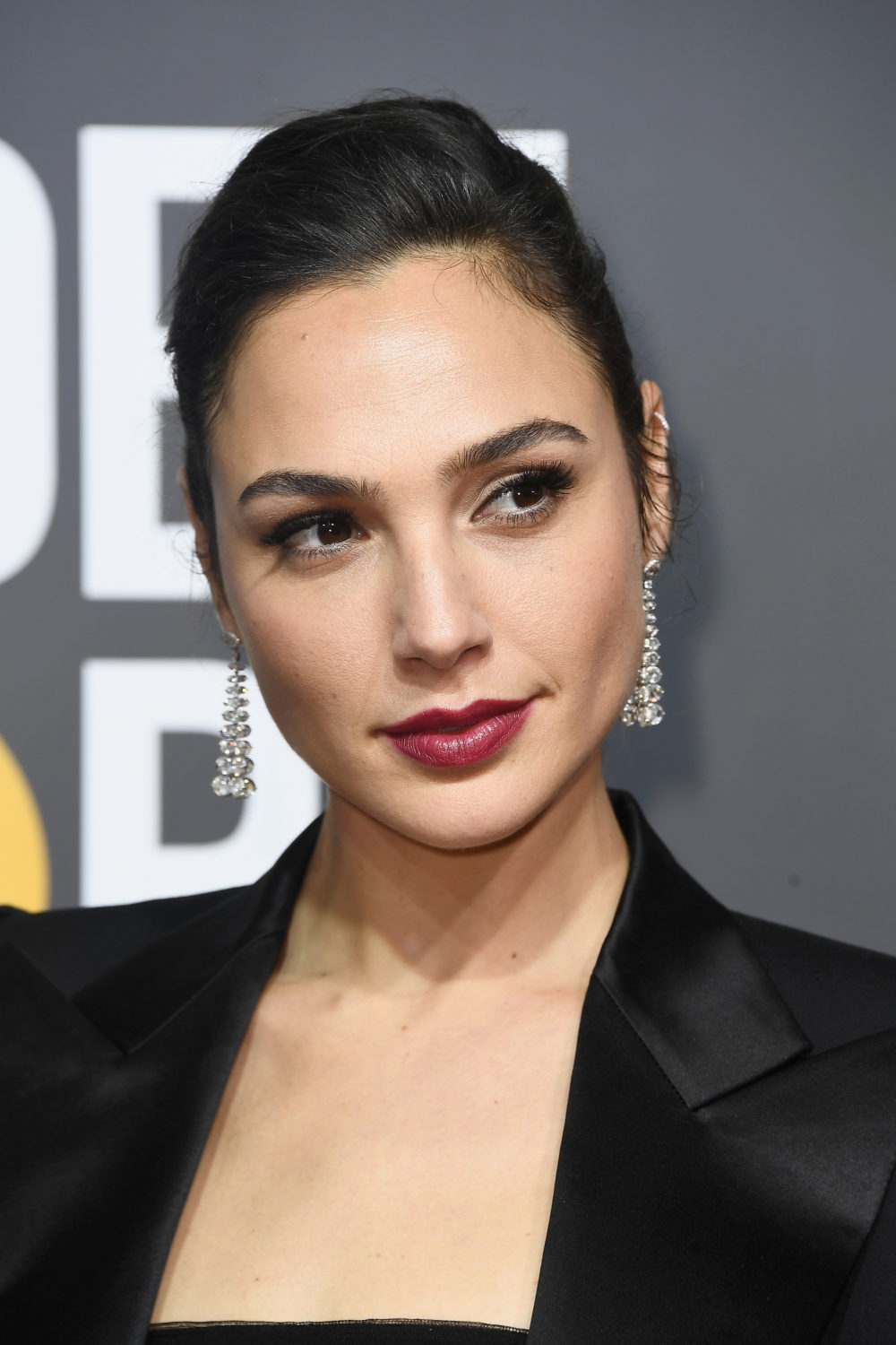 Gal Gadot nudes (15 photo) Tits, Instagram, butt