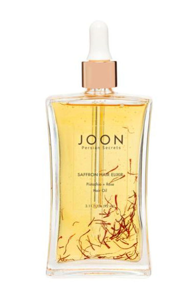 JOON HAIR OIL