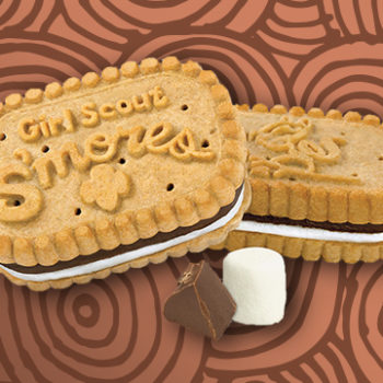 Prep your wallets! Here's how much Girl Scout cookies cost this year