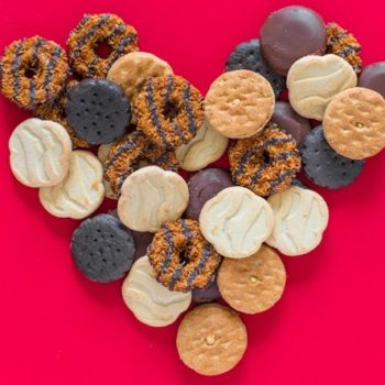 Can you safely buy Girl Scout cookies online? This is the truth