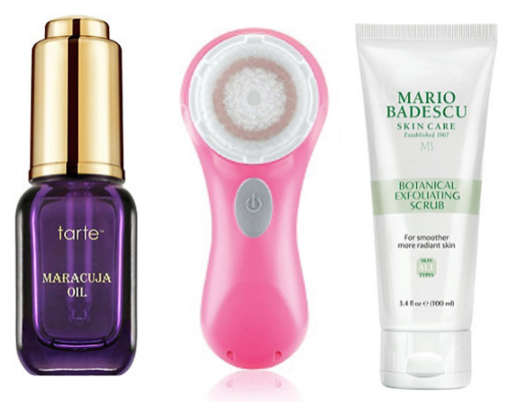 13 skin care products you'll want to snag during Ulta's Love Your Skin sale event