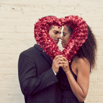 17 unique Valentine's Day ideas, because maybe we're over red roses and chocolate