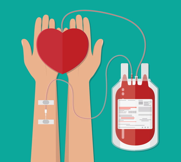 https://images.hellogiggles.com/uploads/2018/01/10060328/donatingblood.jpg