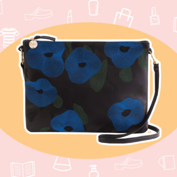 WANT/NEED: A designer purse that's a steal of a deal, and more stuff you want to buy