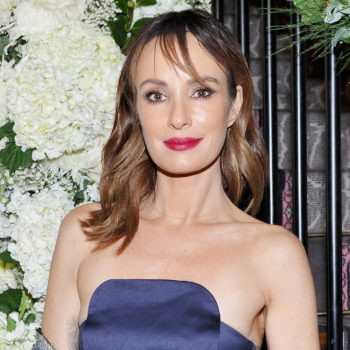 Catt Sadler has responded to E!'s defense of the wage gap between her and Jason Kennedy