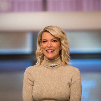 "Megyn Kelly said that some women ""want"" to be fat-shamed, and here's why that's deeply problematic"