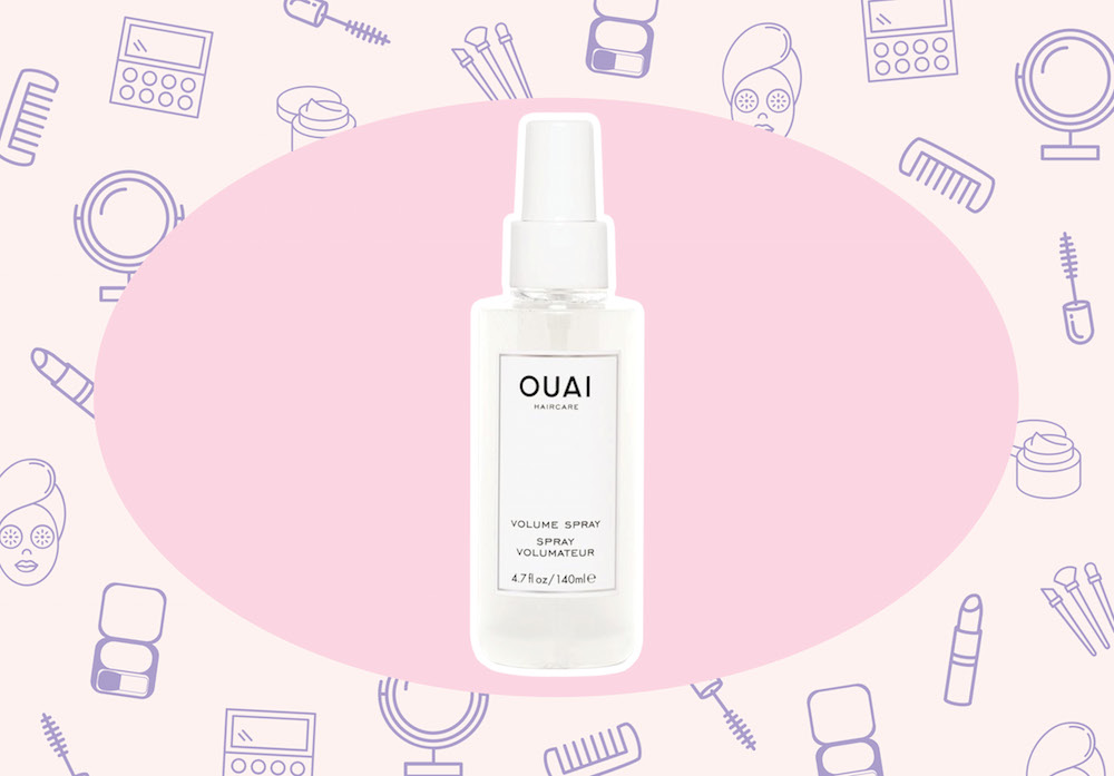 These are the best beauty products that launched this week