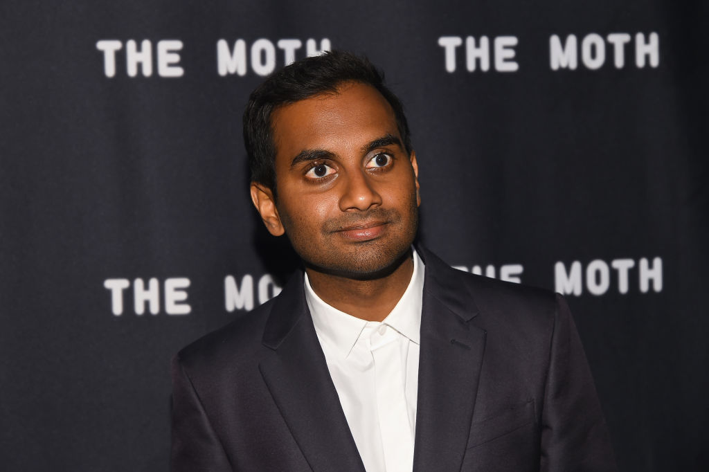 People are having very different reactions to the Aziz Ansari sexual assault story