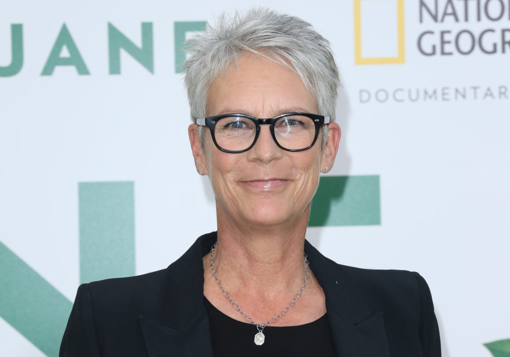"""True Lies"" star Jamie Lee Curtis responded to Eliza Dushku's on-set molestation claims"