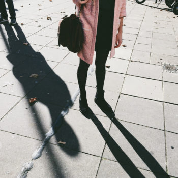 11 steps you can take to protect yourself from being stalked