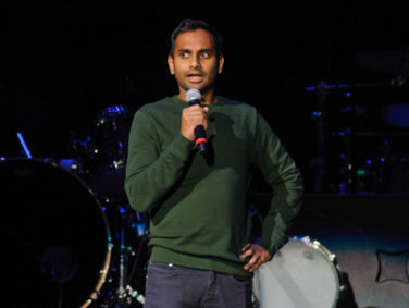 "No, what happened with Aziz Ansari is not just ""bad sex"" — it's so much more serious"