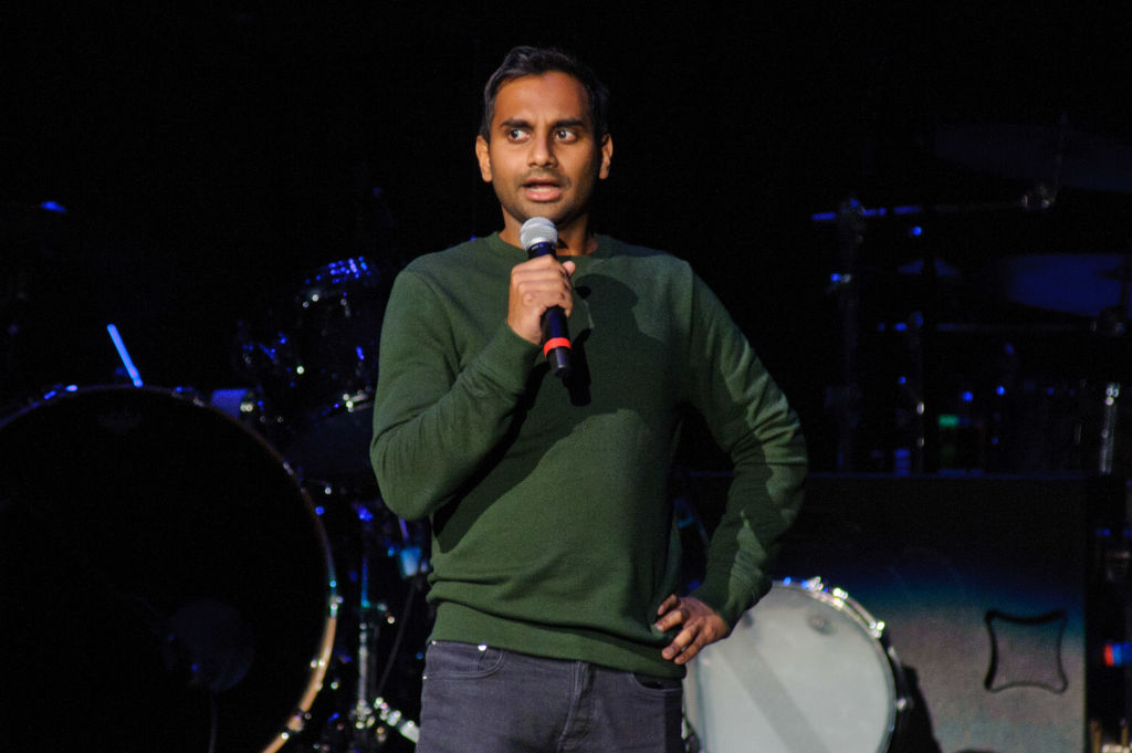 """No, what happened with Aziz Ansari is not just """"bad sex"""" — it's so much more serious"""