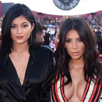 Is Kylie Jenner Kim Kardashian's surrogate? Here's what we know about this rumor