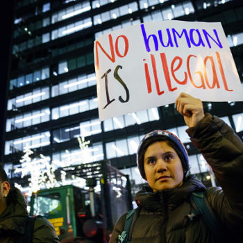 Is there a DACA age limit?