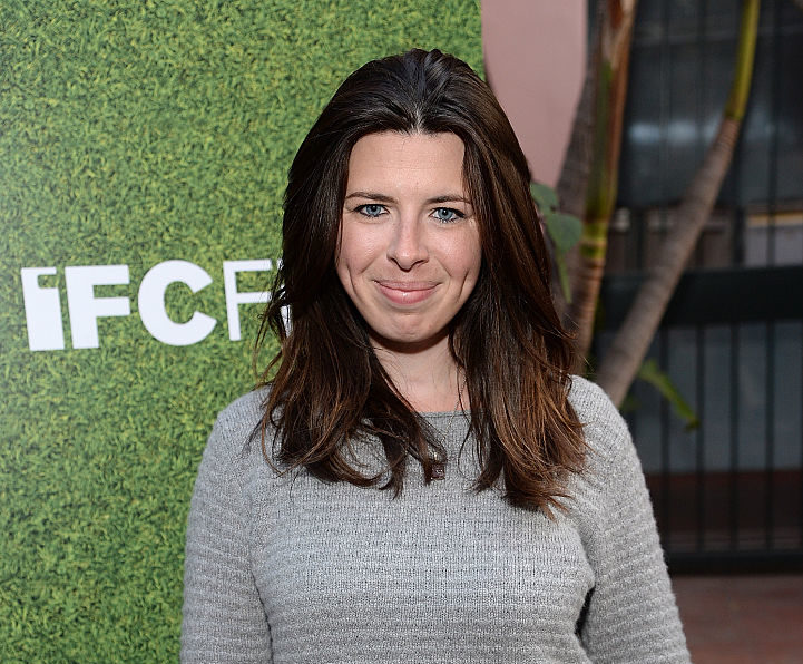 """Princess Diaries"" star Heather Matarazzo (aka Lilly Moscovitz) is engaged!"