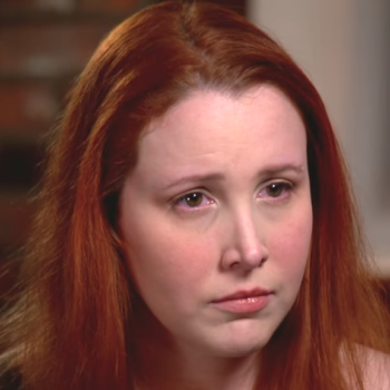 "Dylan Farrow called out the ""New York Times"" columnist who thinks she made up her allegations against Woody Allen"