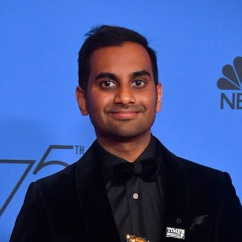 """After the Aziz Ansari story, we must challenge why reluctance is a """"mixed message"""" in sexual situations"""