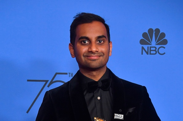 "After the Aziz Ansari story, we must challenge why reluctance is a ""mixed message"" in sexual situations"