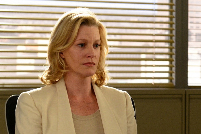 "An ode to Skyler White on the 10th anniversary of ""Breaking Bad"""
