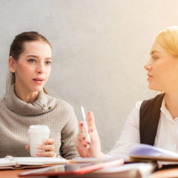 What's the difference between constructive criticism and bullying?