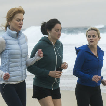 """Reese Witherspoon and Nicole Kidman are getting MAJOR raises for """"Big Little Lies"""" Season 2"""