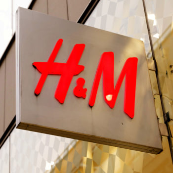 H&M is doing major damage control by hiring a diversity leader amid their hoodie controversy