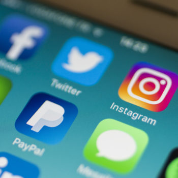 These are the steps you can take to disable Instagram's unfortunate new DM feature