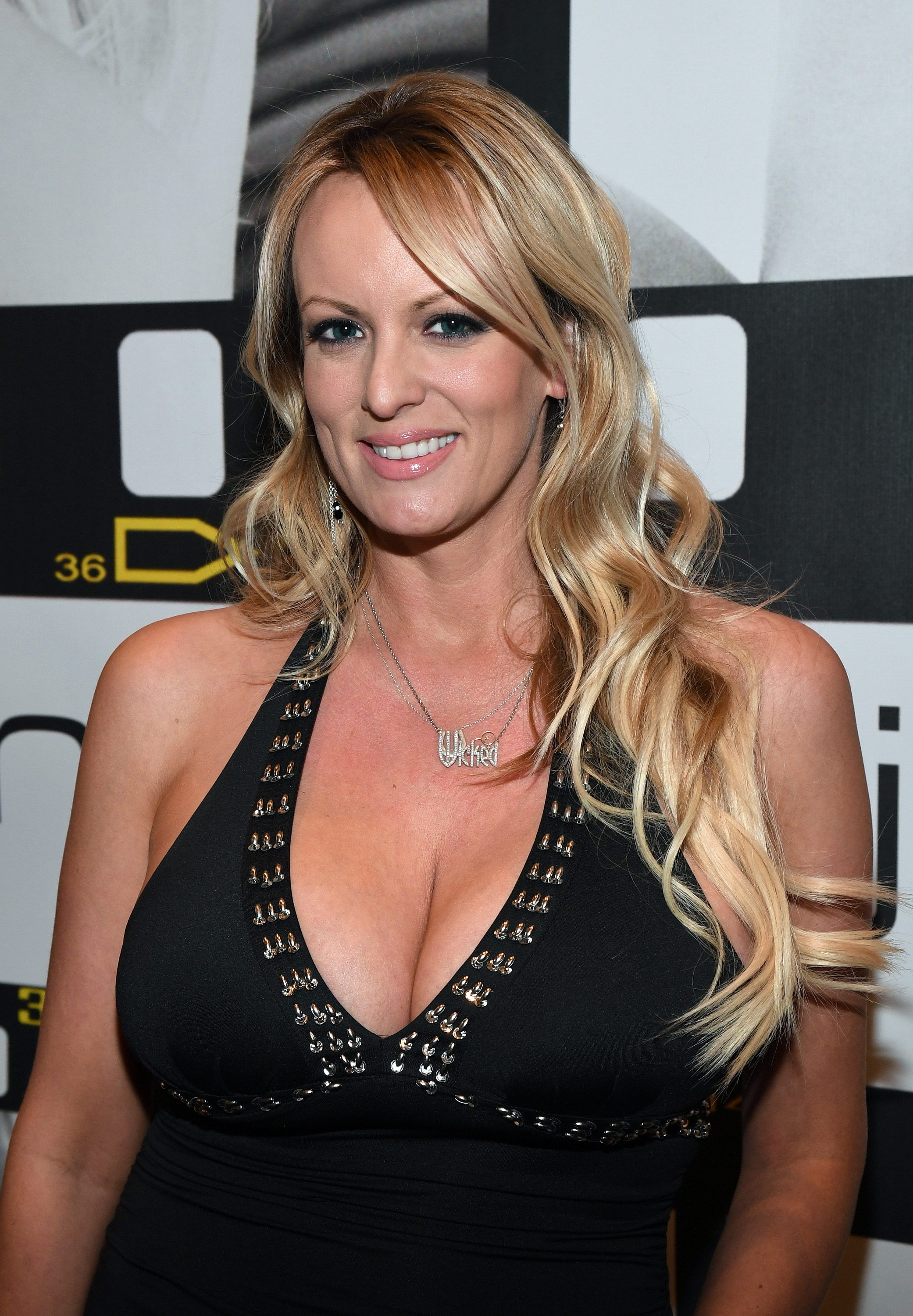 American Century Celebrity Golf Lake Tahoe 2018 besides Index also Fishing as well Water Sports furthermore 1066747 Porn Actress Stormy Daniels Says Shes Now Free Tell Story Trump. on lake tahoe golf tournament