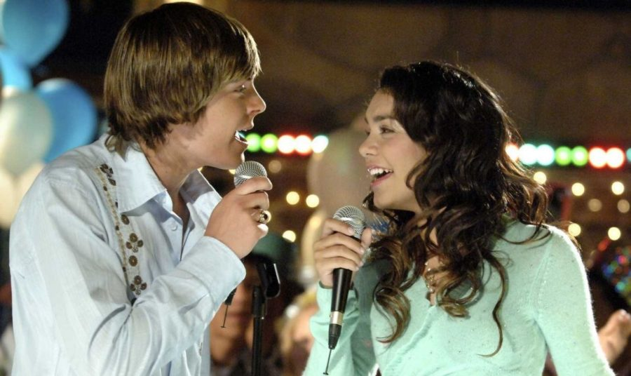 "11 classic movies to watch if you were obsessed with ""High School Musical"" as a teen"
