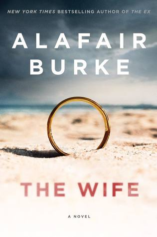 Picture of The Wife Book