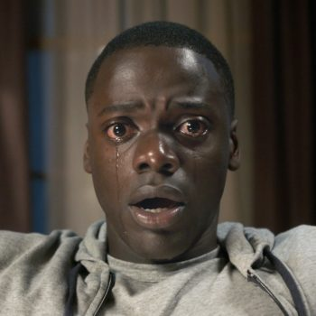 """""""Get Out"""" just got so many major Oscar nominations, as it should"""