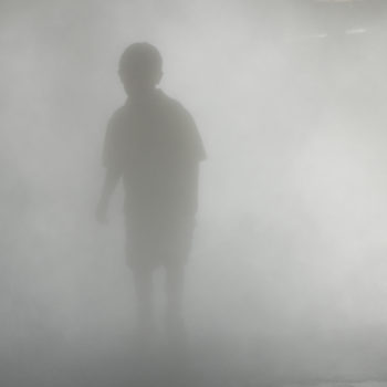 7 child ghost stories that will eerily remind you of Dear David