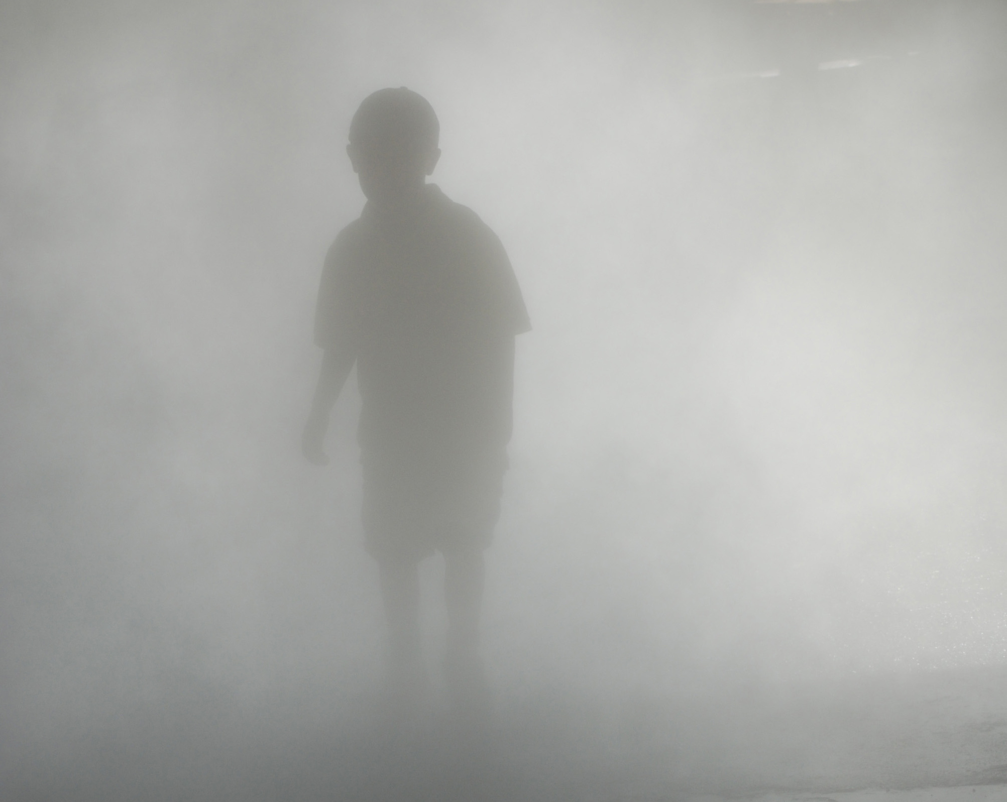 7 child ghost stories that will eerily remind you of Dear